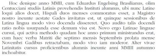 CLGaditanus1