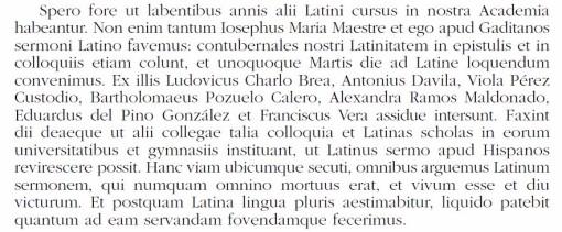 CLGaditanus