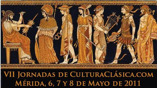 VII Conventus cultui Graeco-Latino dicatus (Augustae Emeritae in Hispania)