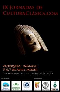 cartel-jornadas-Antequera