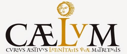 logo-caelum-1