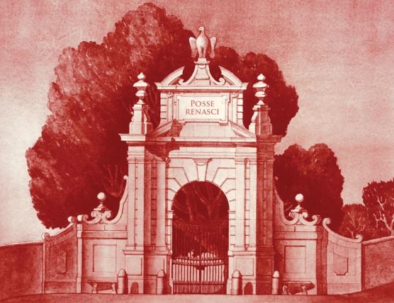 posserenasci-portale